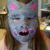 school-holiday-mask-making-03.jpg