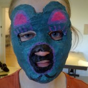 school-holiday-mask-making-04.jpg
