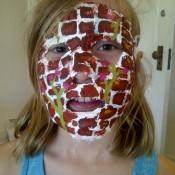 school-holiday-mask-making-05.jpg