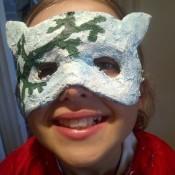 school-holiday-mask-making-06.jpg