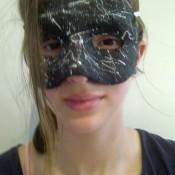 school-holiday-mask-making-08.jpg