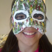 school-holiday-mask-making-09.jpg