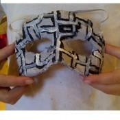 school-holiday-mask-making-10.jpg