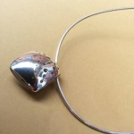 silversmithing-and-jewellery-01.jpg