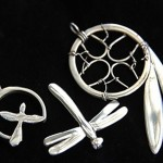 silversmithing-and-jewellery-52.jpg