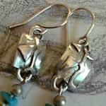 silversmithing-drop-earrings.jpg