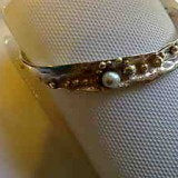 silversmithing-napkin-ring-with-pearls.jpg