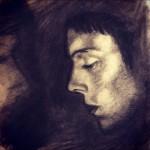 tim-delahoyd-charcoal-drawing-1-web.jpg