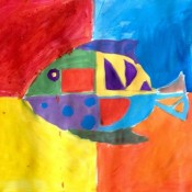 under-the-sea-art-workshop-04.jpg