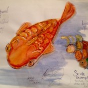under-the-sea-art-workshop-10.jpg