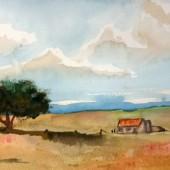watercolour-art-course-2-01.jpg