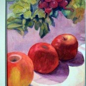 watercolour-art-course-21.jpg