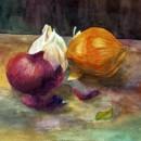 watercolour-art-course-23.jpg