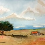 watercolour-art-course-27.jpg