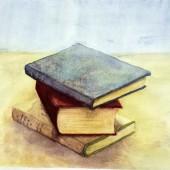 watercolour-art-course-28.jpg