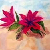 watercolour-art-course-31.jpg