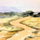 watercolour-art-course-46.jpg