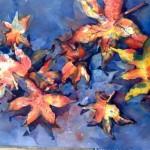 watercolour-art-course-61.jpg