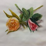 watercolour-painting-course-student-work-2019-10.jpg