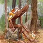 woodsman-480x700-krista-brennan.jpg